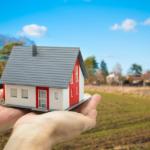 Как выбрать земельный участок?